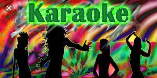 Dance Fitness Karaoke