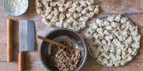 Asian Safari Cooking Masterclasses hosted by Sydney Cooking School  tickets