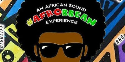 AFROBBEAN Experience - An African Caribbean Day Party