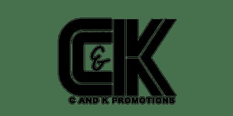 Atlanta Showdown at Casa De Deporta-Professional Boxing Event tickets