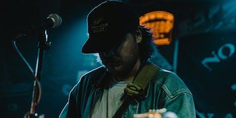 Dustin Price // Aaron Zimmer // Jalen Reyes tickets