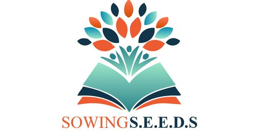 Sowing SEEDS 2019 Education Benefit