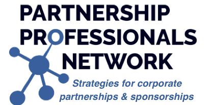 Partnership Professionals Network Idea Exchange