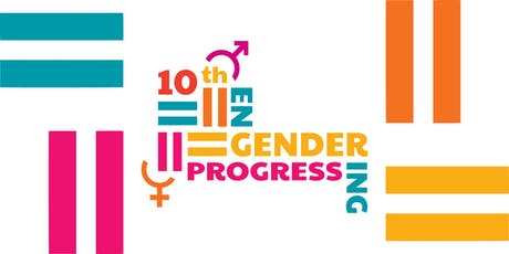 Manhattan Young Democrats | 10th Annual Engendering Progress Forum tickets