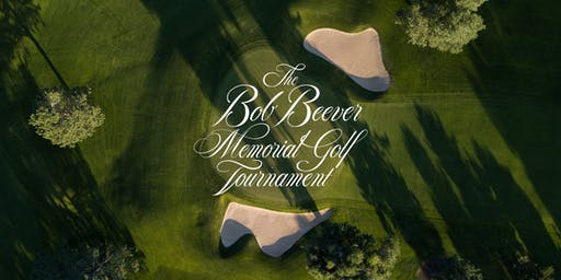 Bob Beever Memorial Golf Tournament for Caring for Women PRC