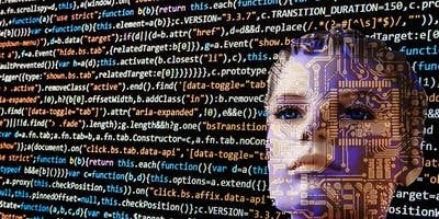 Machine Learning With Python Course NYC: Beginner