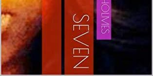 Seven: BookRelease Celebration!