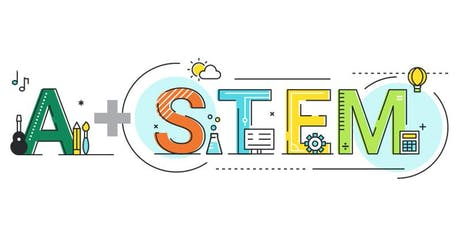 Cultural Forum: Adding the A to STEM  tickets