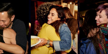 Conscious Family Dinner x LA - Summerfest!  tickets