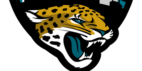 Winning Football In Jacksonville: Celebrating 25 Years with the Jaguars tickets