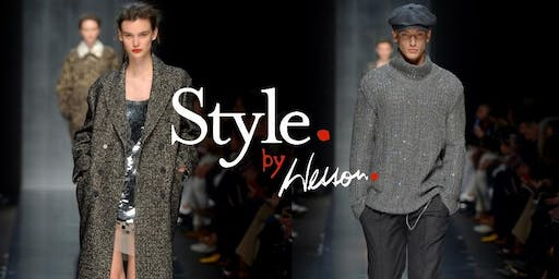 STYLE BY WESSON, MELBOURNE