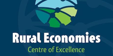Approaches to Rural Economic Development  - Toowoomba tickets