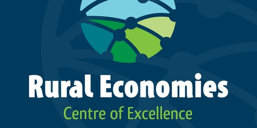 Approaches to Rural Economic Development  - Toowoomba