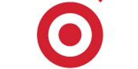 Target Corporation - Off Campus (Pool) Hiring Event - Bengaluru tickets
