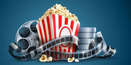 Movie Club at Mirrabooka Library tickets