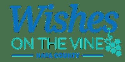 Wishes on the Vine: Napa
