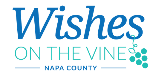 Wishes on the Vine: Napa