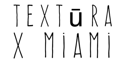 Textūra Curl Studio x Miami Pop-Up Shop