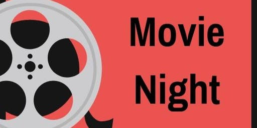 Movie Night - An Evening on the Moon