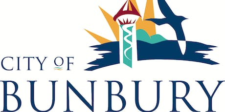City of Bunbury 2019 / 2020 Annual Budget Breakfast tickets