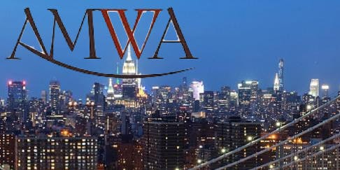 MWIA Centennial Conference One-Day Premed Sunday Symposium