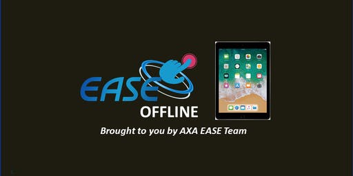 EASE Offline Clinic Session 25th Jun