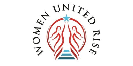 Women United Rise Launch Party tickets