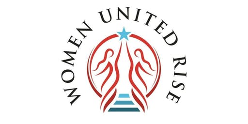 Women United Rise Launch Party