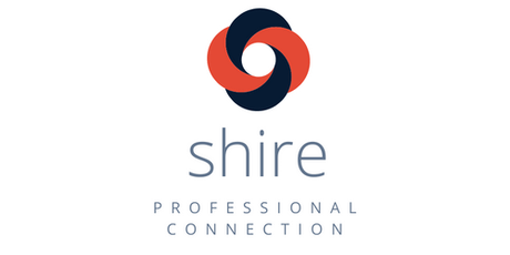Special Event: Shire Professional Connection at Sunday Road Brewing Co tickets