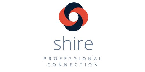 Special Event: Shire Professional Connection at Sunday Road Brewing Co