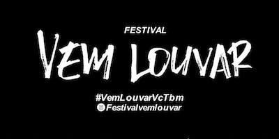 Festival Vem Louvar