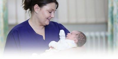 SA Health Midwifery Symposium