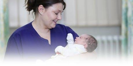 SA Health Midwifery Symposium tickets