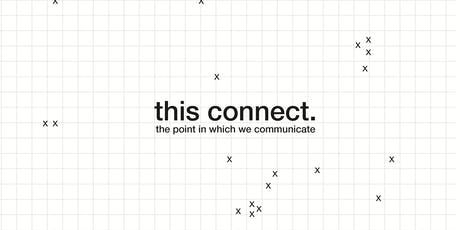 thisconnect.us (4) tickets