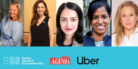 How to future-proof your career: A panel discussion with STEM leaders tickets