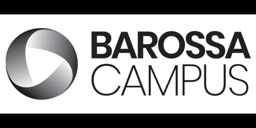 Barossa Campus Official Opening Evening