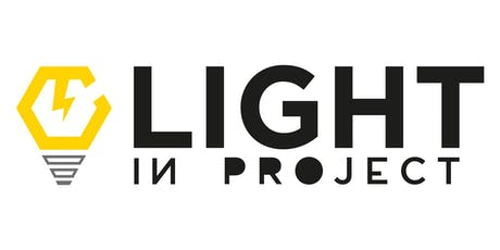 Light in project presentazione volume la luce nei luoghi dell'ospitalità biglietti