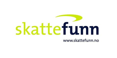 SkatteFUNN workshop  tickets