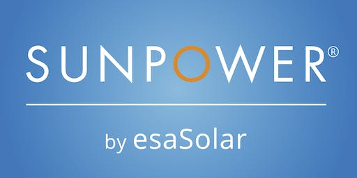 Lake Lotus Park - Open House by SunPower by esaSolar
