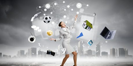 Smart Women Smart Shares Workshop tickets