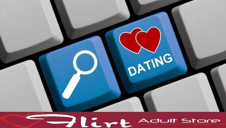 instant dating sites gratis