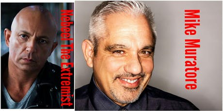 It's Comedy Tonight In Old San Pedro tickets
