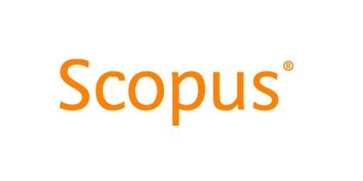 Scopus workshop