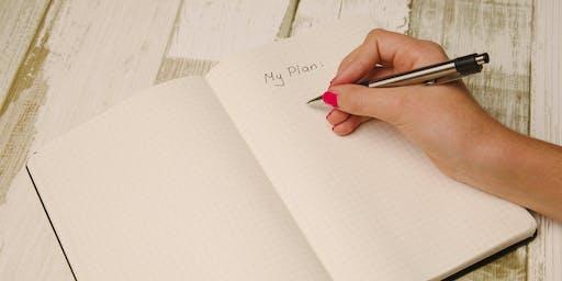 Life Plan: 5 mosse per cambiare la tua vita