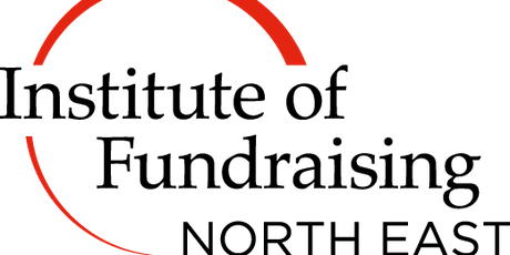 Institute of Fundraising North East Networking Meeting - November tickets