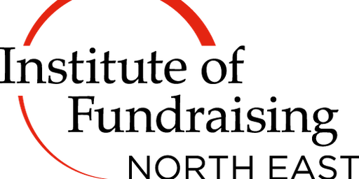 Institute of Fundraising North East Networking Meeting - November