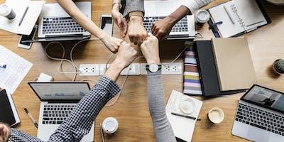 Success Club Informal Networking