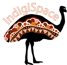 IndigiSpace logo