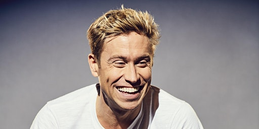 Russell Howard | Berlin