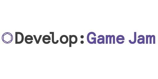 Develop Game Jam 2019